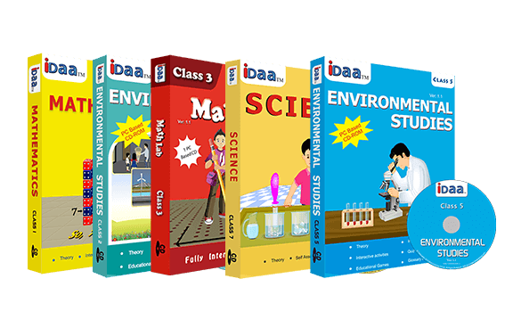 educationebooks